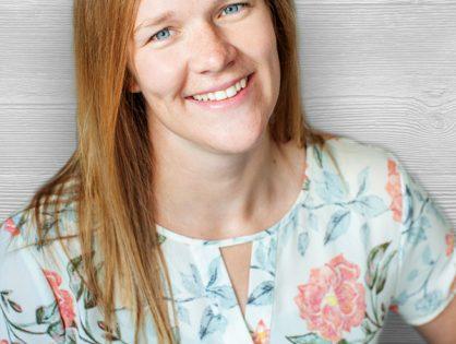 Dr. Leah Lawson